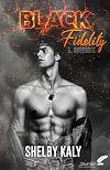 Télécharger le livre :  Black Fidelity, tome 1 : Overdose
