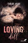 Télécharger le livre :  Loving doll