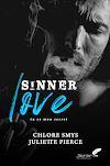 Télécharger le livre :  Sinner love
