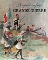 Télécharger le livre :  Les petits enfants dans la Grande guerre