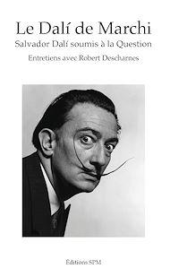 Téléchargez le livre :  Le Dalí de Marchi