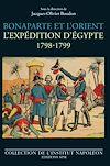 Télécharger le livre :  Bonaparte et l'Orient