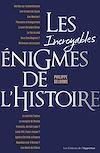 Télécharger le livre :  Les incroyables énigmes de l'histoire