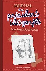 Download this eBook Journal d'un Président (dé)gonflé