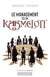 Le management selon Kaamelott