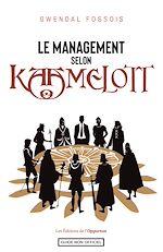 Download this eBook Le management selon Kaamelott