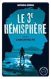Télécharger le livre :  Le troisième hémisphère - tome 3 L'architecte