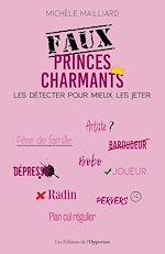 Download this eBook Faux princes charmants : les détecter pour mieux les jeter