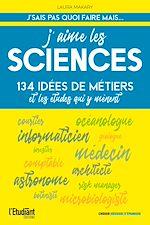 Download this eBook J'aime les sciences
