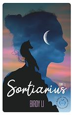 Download this eBook Sortiarius - tome 1