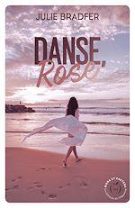 Download this eBook Danse, Rose