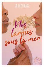 Download this eBook Nos larmes sous la mer
