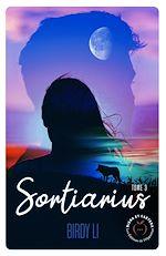 Download this eBook Sortiarius - tome 3