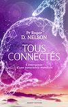 Télécharger le livre :  Tous connectés - L'émergence d'une conscience mondiale