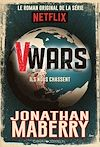 V-Wars, Tome 1 : Ils nous chassent | Maberry, Jonathan