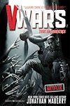 V-Wars, Tome 2 : Tous des monstres | Maberry (Scénario), Jonathan