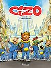 Télécharger le livre :  Cizo T02