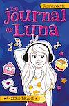 Télécharger le livre :  Le Journal de Luna T04