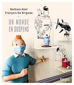 Download this eBook Un monde en suspens
