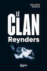 Download this eBook LE CLAN REYNDERS