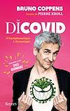 Télécharger le livre :  Le Dicovid