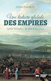Télécharger le livre :  Une histoire globale des empires