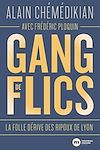 Télécharger le livre :  Gang de flics