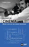 Télécharger le livre :  Leçons de cinéma