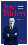 Télécharger le livre :  Joe Biden