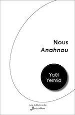 Download this eBook Nous Anahnou