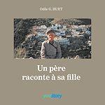 Download this eBook Un père raconte à sa fille