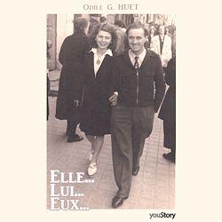 Download the eBook: Elle… Lui… Eux…