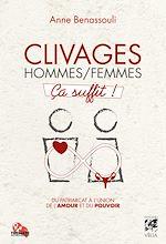 Download this eBook Clivage hommes/femmes ça suffit