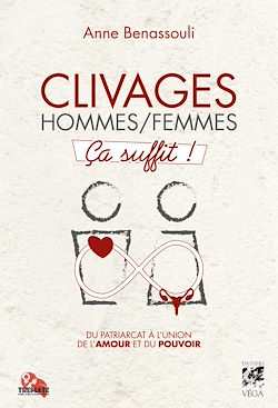 Download the eBook: Clivage hommes/femmes ça suffit