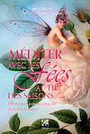 Télécharger le livre :  Méditer avec les fées au fil des saisons
