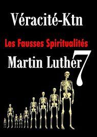 Téléchargez le livre :  Les fausses spiritualités 7