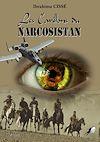 Télécharger le livre :  Les Carillons du Narcosistan