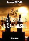 Les Disparus de Sartmesnil