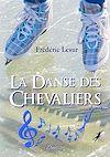 La Danse des Chevaliers