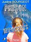 Télécharger le livre :  Prison pour Innocent