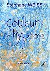 Couleurs d'Hypnose