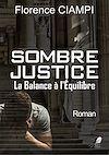 Sombre Justice