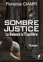 Download this eBook Sombre Justice
