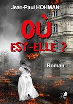 Download this eBook Où Est-Elle