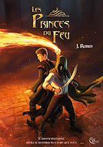 Download this eBook Les Princes du Feu