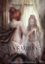 Download this eBook Les Gardiens