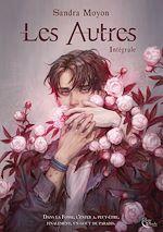Download this eBook Les Autres