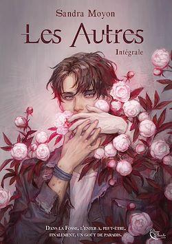 Download the eBook: Les Autres