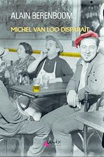 Download this eBook Michel Van Loo disparaît