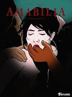 Download this eBook Amabilia - tome 6 Post Coïtum